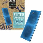 Oceanic Bio Cube Replacement Filter Cartridges - Fits 8 1...