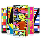 HEAD CASE DESIGNS 1980S PRINTS AND PATTERN GEL CASE FOR SONY XPERIA XA1 / DUAL