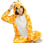 Kigurumi Pajamas Sleepwear Cosplay Costume Nightwear Cloth
