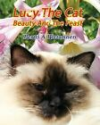 Lucy the Cat: Lucy the Cat Beauty and the Feast by Pertti Pietarinen (2017,...