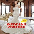 Wedding Dresses by Sunny Chanday (2015, Paperback, Large Type)