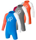 Neil Pryde NP Kinder Junior Lycra Shorty RSD474 (UVP 39,95)