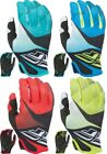 Fly Racing 2017 Lite Gloves (Pair) Adult Youth All Sizes All Colors