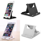1Pc Desk Foldable Mini Cell Phone Stand Holder for Universal HTC iPhone Samsung