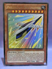 Yugioh - YGO - Galactic Overlord - GAOV - 000 - 028 - NEW! Top Mint