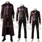 Guardians of the Galaxy Vol  Yondu costume  Cosplay Costume All Size