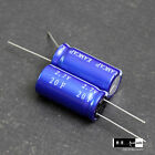 [Audio Jade] 20F 2.7V KAMCAP Farad Super Ultra Capacitors High Power Motor EDLC