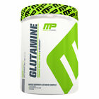 MusclePharm Glutamine 300g Enhance Muscle Growth & Recovery