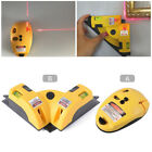 90 degree Vertical Horizontal Laser Line Projection Square Level Right Angle