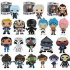 Funko Pop TV Movie Game Overwatch Game of Thrones Night King Vinyl Figure w/ Box