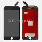 LCD Display Touch Screen Digitizer Replacement For iPhone 8 7 6s 6 5s 5C 5 Plus  фото