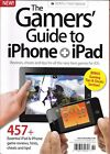 The Gamer's Guide To iPhone And iPad Magazine 101 Best Free Games Puzzle Sports