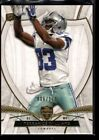 TERRANCE WILLIAMS /170 $15 MINT COWBOYS ROOKIE CARD #40 RC SP 2013 TOPPS SUPREME