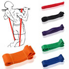 Crossfit Resistance Band Streching Band Pull Up Assist Straps Heavy Duty Straps