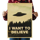 HOT Vintage Classic X FILES