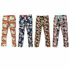 Mens Lounge Pants Wear Trousers Pyjamas Nightwear Gents Boys Sports Tracksuit