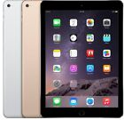 Kyпить Apple iPad Air 2 2nd WiFi + Cellular Unlocked 16GB 32GB 64GB 128GB на еВаy.соm