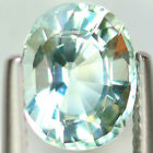 2.90cts Copper Bearing. Unheated Natural Cupprian Paraiba Tourmaline Mozmbique