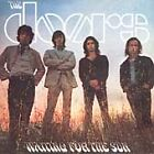 NOS Waiting for the Sun by The Doors (CD, May-1988, Elektra (Label))