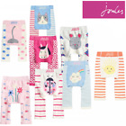 Joules Baby Lively Girl Leggings (2 pack) (Y)