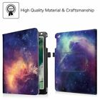 Bluetooth Keyboard Case Folio Stand Cover For iPad 5th Gen 9.7'' 2017 iPad 2/3/4