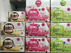 Idol Coffee Slimming Instant Drink Powder Diet Weight Burn Low Fat US