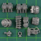 Ork Flash Gitz Posawumme modding Set A Warhammer 40K Bitz 8905