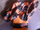 CLEVELAND BROWNS  BOWLING SHOE COVERS/W/ MICRO TOWEL on eBay