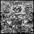 Terrorazor - Abysmal Hymns Of Disgust NEW CD
