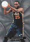2012-13 Totally Certified Basketball 101-200 YOU PICKBasketball Cards - 214