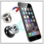 Universal In Car Magnetic Car  Windshield Dashboard Holder For All Smartphones