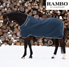 Horseware Rambo Airmax Cooler - Free UK Delivery