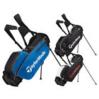 2017 TaylorMade 5.0 Stand Bag NEW