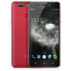 Elephone P8 3D 5.5'' Android 7.0 Octacore 4+64GB 3*Cameras 4050mAh 4G Smartphone