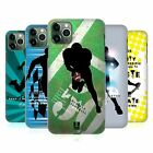 HEAD CASE DESIGNS EXTREME SPORTS HARD BACK CASE FOR APPLE iPHONE PHONES