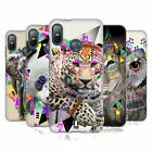 HEAD CASE DESIGNS WILDLIFE STYLE SOFT GEL CASE FOR HTC PHONES 1