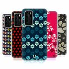 HEAD CASE DESIGNS PAWS SOFT GEL CASE FOR HUAWEI PHONES