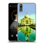 Best Head Case Designs Designs Head Case Of Taj Mahal - HEAD CASE DESIGNS BEST OF PLACES SET 3 Review