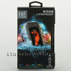 LifeProof FRE Waterproof Dust Proof Case Cover For iPhone 5 iPhone 5s iPhone SE