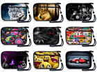 Waterproof Case Bag Wallet Cover Protector Pouch for Apple iPhone Smartphone