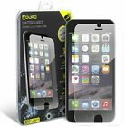 iPhone 6 / 6S / 7 / 8 / X / XS And ALL Plus Tempered Glass Screen Protector