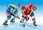 Ice Hockey Games Select Platform Choose Your Soccer Game From List