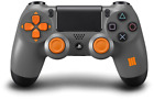 Sony Playstation 4 Wireless DualShock 4 Controller v1 - Top Zustand
