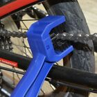 Cycling Motorcycle Bike Bicycle Chain Crankset Brush Cleaner Convenient Tool