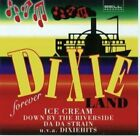 Dixieland forever (Bell Audiophile) - CD - Mr. Acker Bilk, Chris Barber, Dutc...