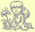 GARDENING KIDS RW-DESIGN 5-SELECT ANY 9 OR MORE SINGLES FOR FREE SHIPPING!