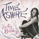 Bromley Kirsty - Time Ashore NEW CD