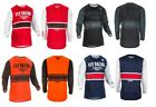 Fly Racing Adult Youth Kinetic 2018.5 Mesh Era Jersey All Colors YXL-2XL