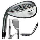 Nike Victory Red V-Rev Wedge NEW