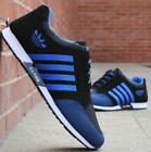 Mens Shoes Sports Athletic Outdoor Running Sneakers Breathable Casual Wholesale